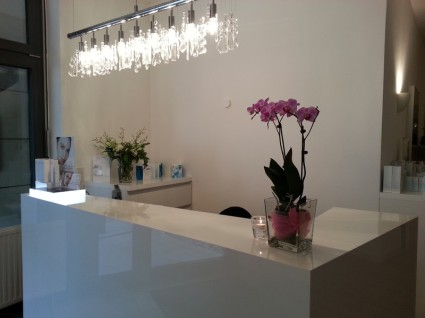 Dermabrasion Berlin, Anti Aging Behandlung, Kosmetikbehandlung futuremed
